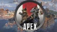 【老皮台】Apex 英雄  陷阱大师吃鸡!