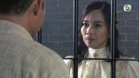 TVB【褔爾摩師奶】第2集預告 陳松伶好人比人當賊辦?!