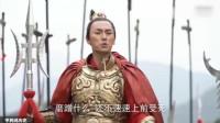 上将潘凤和吕布大战,这死法有多少种,真是太逗了,潘峰好搞笑