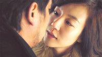 【老虎】隔壁王叔叔是如何一步步把紫薇撩走的《我妻子的一切2》