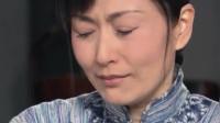 娘妻:耀宗跟秋菊离婚,耀宗给了秋菊最后一夜!