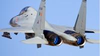 喷管20小时报废!印度赔上飞行员生命被俄罗斯当小白鼠试飞新战机