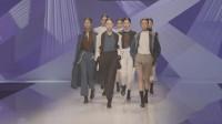 三名普通大学生设计师如何登上中国国际时装周
