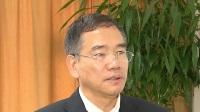 《安徽省人民防空工程建设与维护管理规定》修订并公布