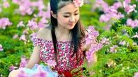 一首《最美的相遇》灿烂的花季,动听迷人!