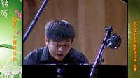 国际钢琴比赛现场:肖邦升c小调练习曲Op.10 No.4