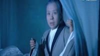 超吓人的中国鬼片