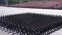 世界各国阅兵集锦,韩国是来搞笑的吧。。。。。。