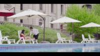 [KAMI FILMS作品]绿城广场宣传片