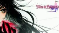 绯夜传说04:砍尾巴的骚操作