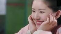 赵露思,一个靠东北话行走于江湖的女演员,看一次笑一次!