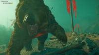 【逍遥小枫】魔幻丧尸熊!重新崛起的新伊甸! | 孤岛惊魂5:新曙光 #12
