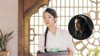 剧集:《小女花不弃》结局太悲凉 除了莲花夫妇配角基本团灭!