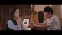 【藏马】长隆世纪婚礼广告——告白行动