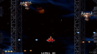 【Demonstar续作】隐秘任务1——The Secret Missions 1 通关录像01