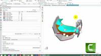 4. PLM之家NX全息3D培训-创建HD3D