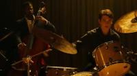《爆裂鼓手》三分钟带你看一个热爱架子鼓的男孩,拼命完成了自己梦想