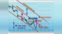 外汇学习经典视频教程第三课:图表分析(1)高清