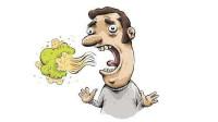【易拉罐】易拉罐的生化危机#33这个坏结局给力 一人感染全员凉凉 作者又埋坑