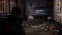 《汤姆克兰西:全境封锁2》Open Beta公测第三期