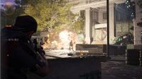 《汤姆克兰西:全境封锁2》Open Beta公测第四期