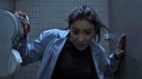 谷阿莫:5分钟看完女子在停尸间跟尸体搞笑的电影《汉娜格蕾丝的着魔》