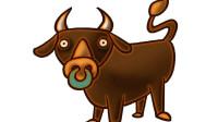 【易拉罐】易拉罐的生化危机#34番外篇 这只兔子被坑的好惨 牛和冬天坏透了