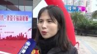 众艺人分享2019年工作计划,俞灏明因配音声带受损