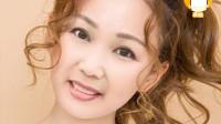 好心情蓝蓝广场舞原创团队版【爱呀呀正背面】附教学