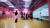 一千零一夜舞蹈培训