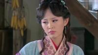 武松:武大让金莲把门关好,她却生出这么多内心戏,果真最毒妇人心!