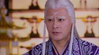 古剑奇谭:屠苏得知自己伤了师兄,前来请罪,紫胤真人处置屠苏