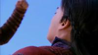 古剑奇谭:屠苏和晴雪见到了花奴,花奴已经被丹药变的不人不鬼