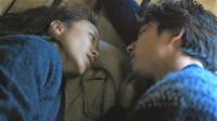 3分钟看完韩国剧情伦理片《男与女》,爸妈林间散步偶遇桑拿房!