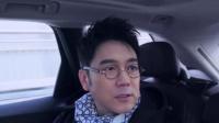 大城晓聚:林依轮爆料,他广东话不在广州学,却是在玻利维亚学的