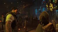 古墓丽影暗影2期:科祖梅尔亡灵节