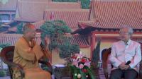 佛教与湖湘文化2 妙华法师