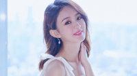 八卦:赵丽颖生子费用高达10万 产房5层警戒曝光