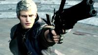 KO酷《鬼泣5》03期 尼绿闯下水道 全剧情攻略流程解说 PS4游戏