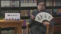高晓松讲述自己和吴彦祖不同之处,不是脸好不好看的问题?