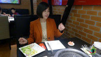 偶遇的越南美女,约我在越南高档购物中心一起吃饭,这顿估计很贵