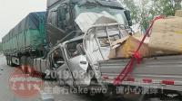 交通事故20190308:每天最新的车祸实例,助你提高安全意识