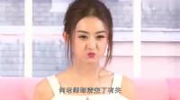 冯绍峰赵丽颖当爸当妈,第一个送祝福的明星不是何炅,而是她?