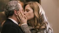 意大利爱情电影《最佳出价》,一个伟大的骗子,却被一个女子骗的倾家荡产