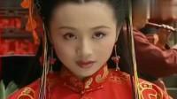 九岁县太爷娶亲,当新娘一揭开盖头那一刻,公公立马变了脸色!