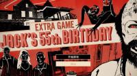 光环《生化危机7 DLC》主屋1【S评价】【无道具】【杰克55岁的生日】