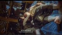 《二代妖精》刘亦菲一改往日仙女形象与冯绍峰上演火辣床戏