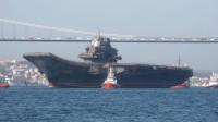 战忽局真的存在!美国:你把核航母拆了就给援助,乌克兰:谢谢啊