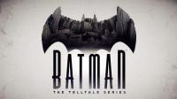 【光环-Halo】《蝙蝠侠:故事版》01【第一章】