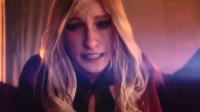KO酷《鬼泣5》09期 但丁正式上场 全剧情攻略流程解说 PS4游戏